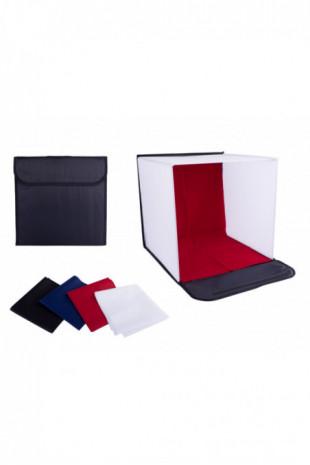 Photobox 40cm składany w...