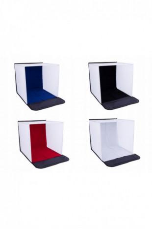 Photobox 50cm składany w...