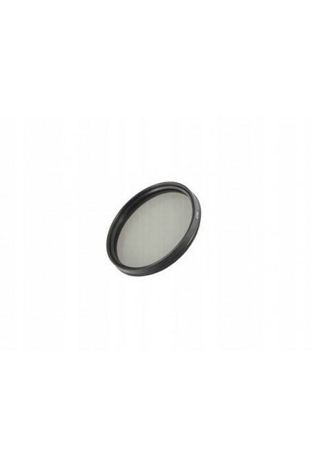 Filtr polaryzacyjny CPL 37mm