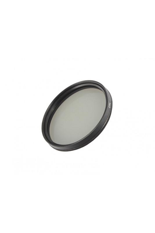 Filtr polaryzacyjny 49mm