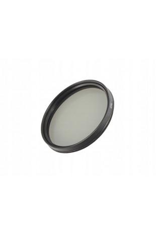Filtr polaryzacyjny CPL 52mm