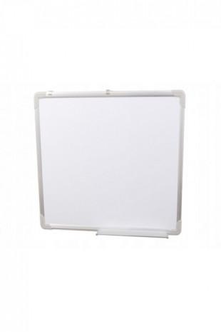 Tablica 60x60 kwadratowa...