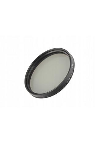 Filtr polaryzacyjny CPL 67mm