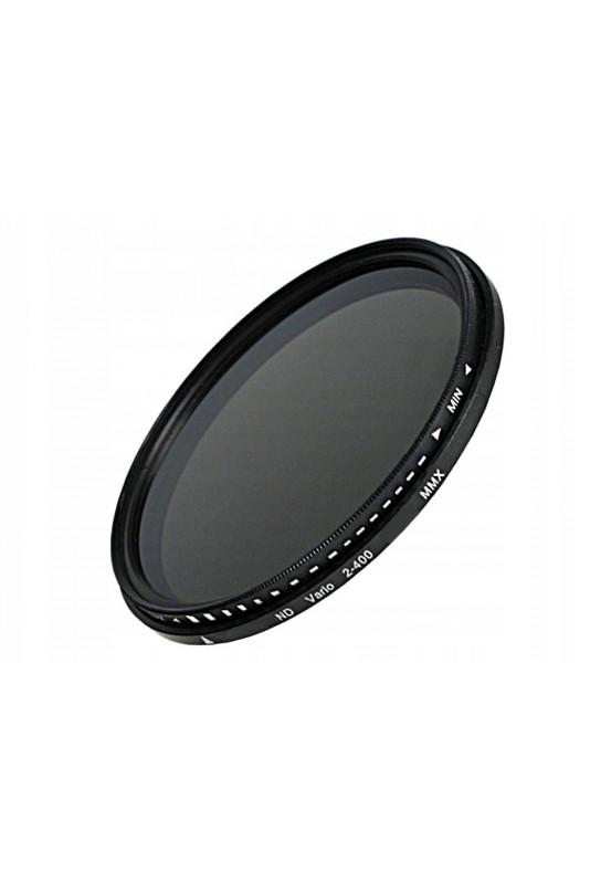 filtr NDX 49mm