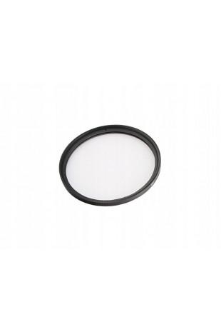 Filtr UV 49mm