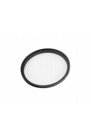 Filtr UV 55mm