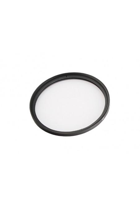 Filtr UV 58mm