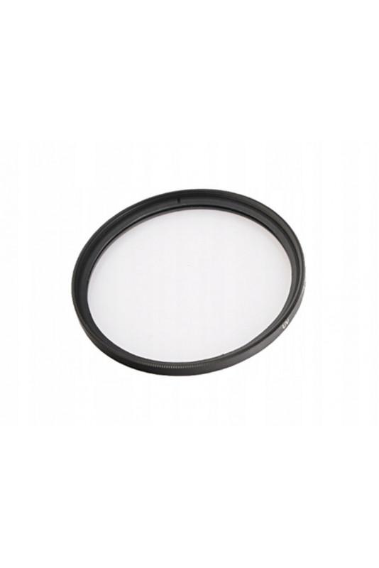 Filtr UV 67mm