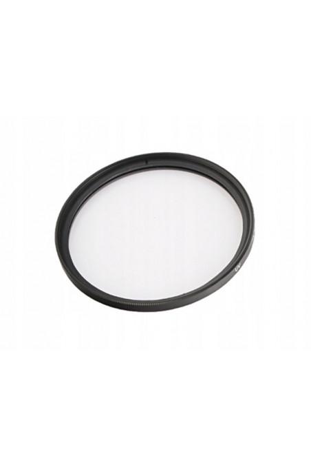 Filtr UV 72mm