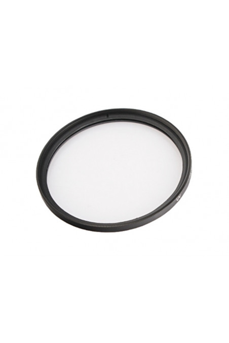 Filtr UV 77mm