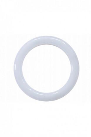 Żarówka pierścieniowa 28W...