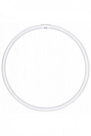 Żarówka pierścieniowa 65W...