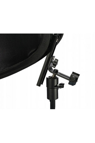 Softbox reporterski 80x80cm...