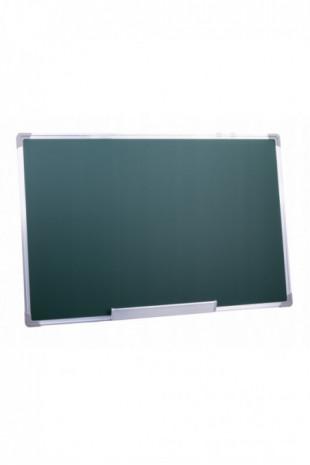 Tablica 90x60 60x90 zielona...