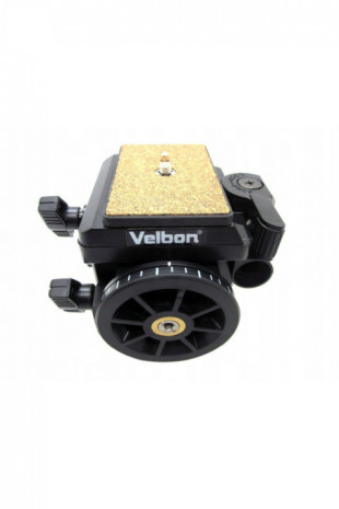 Głowica Velbon DV7000 PH368...