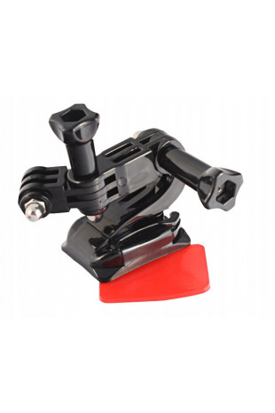 GoPro Hero Front Mount...