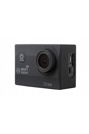 Kamera HD 32GB 70min HDMI...