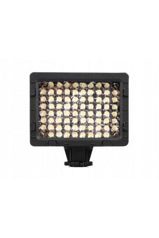 Lampa LED 76 diod gorąca...