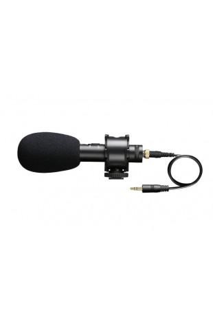 Mikrofon stereo BY-PVM50...