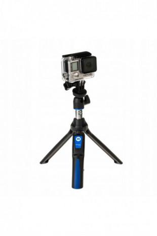 Benro BK10 selfie stick...