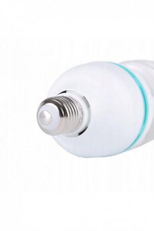 Lampa 600W 5500K (125W)...