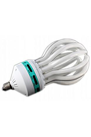 Lampa 800W 5500K (200W)...