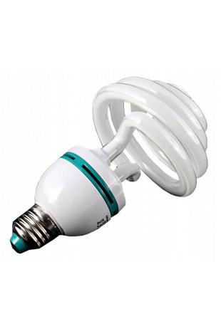 Lampa 210W 5500K (36W)...