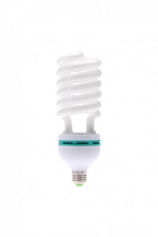 Lampa 425W 5500K (85W)...