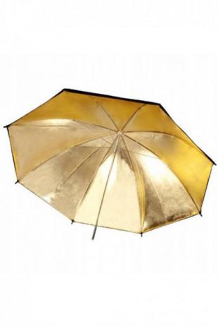 Parasolka odbijająca 90cm...