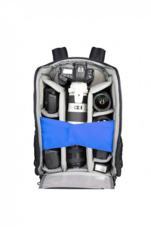Plecak fotograficzny Benro...