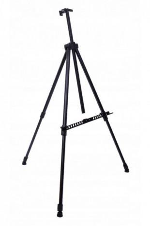 Sztaluga malarska SM2 170cm...