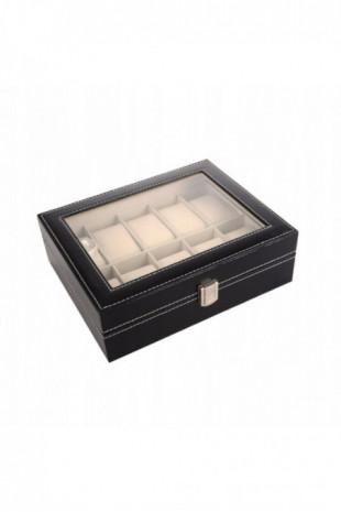 Pudełko szkatułka kuferek...