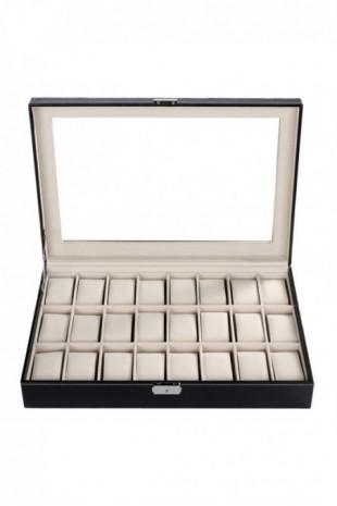 Organizer szkatułka kuferek...