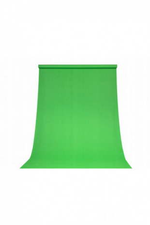 Tło zielone foto green...