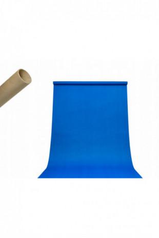 Tło foto niebieski blue...