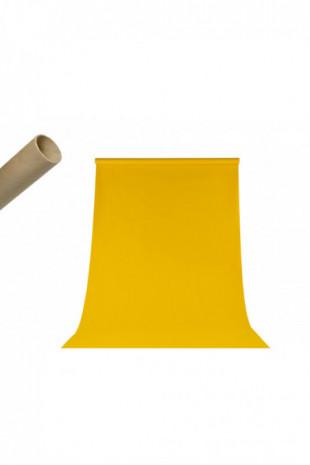 Tło fotograficzne żółte...