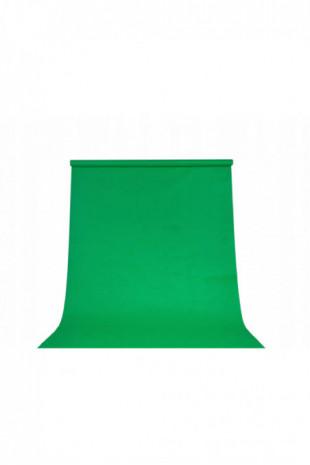 Tło foto zielone...