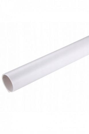 Tło fotograficzne PVC białe...
