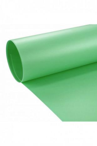 Zielone tło 100x200...