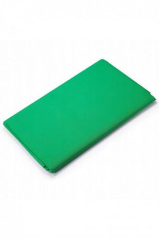 Tło foto zielone green...