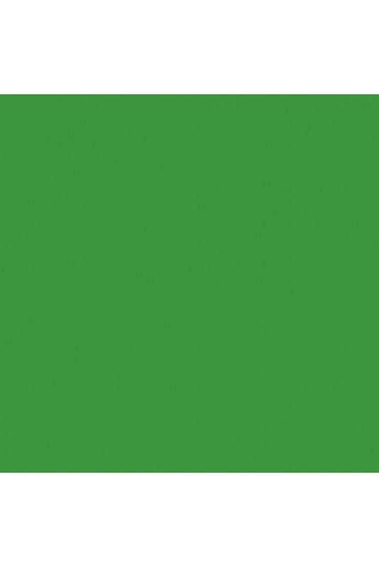 Tło Fotograficzne Kartonowe Zielone 270x550 Usa Studio Tech Green Screen