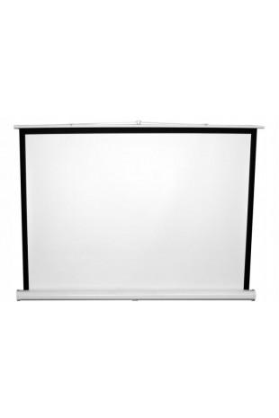 Ekran projekcyjny 150x150...