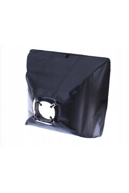 Softbox 60x60 cm uniwersalny