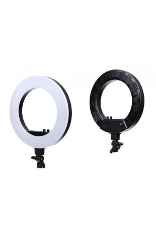 Lampa pierścieniowa 50W LED...