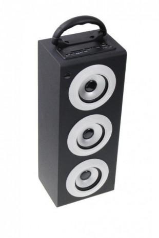 S10 głośnik przenośny radio...