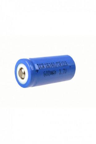 Bateria akumulator CR 123...