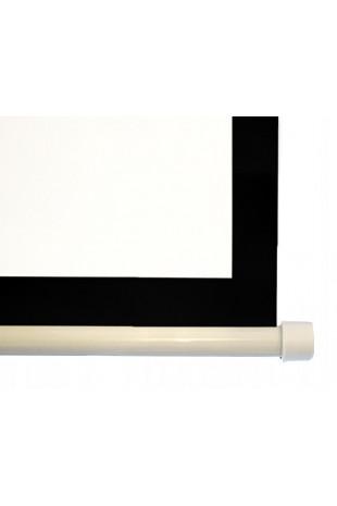 Ekran projekcyjny 200x200...