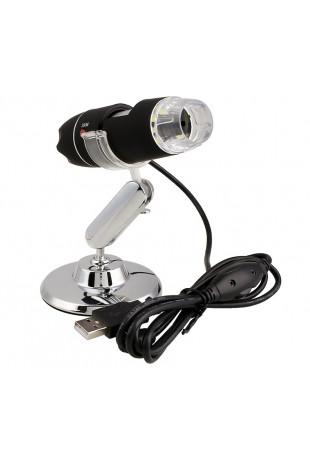 Mikroskop cyfrowy USB 2 MPX...