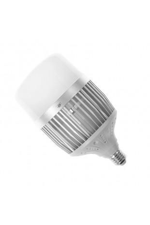 Lampa LED 210W 5500K (36W)...