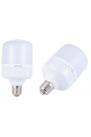 Lampa LED 240lm 5500K (24W)...